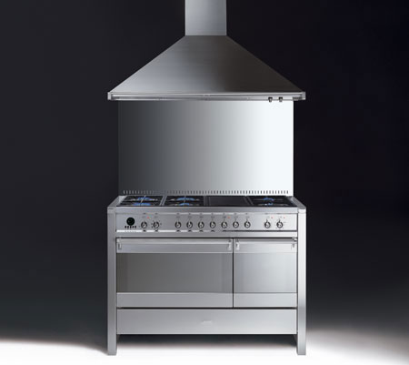 Cooker_installers_in_London
