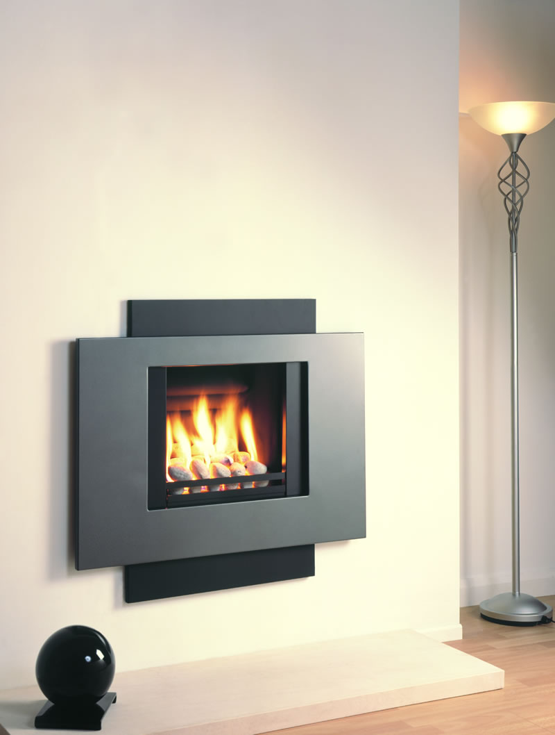 affinity-magiglo-hole-wall-gas-fires