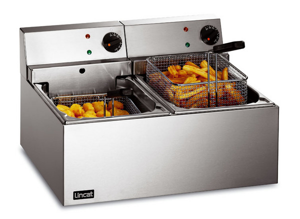 catering_fryer_enginers
