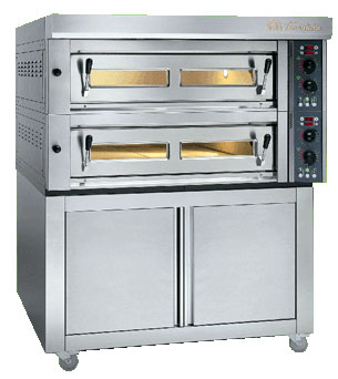 commercial_catering_cookers