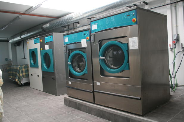 commercial_laundry_appliances_repairs
