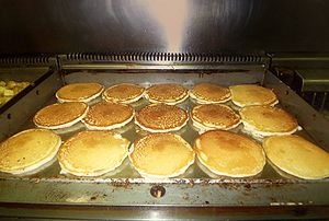 commercial_pancake_griddle_engineers