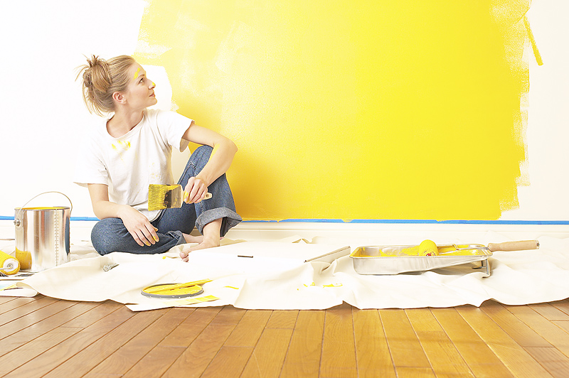 home_painting_engineers