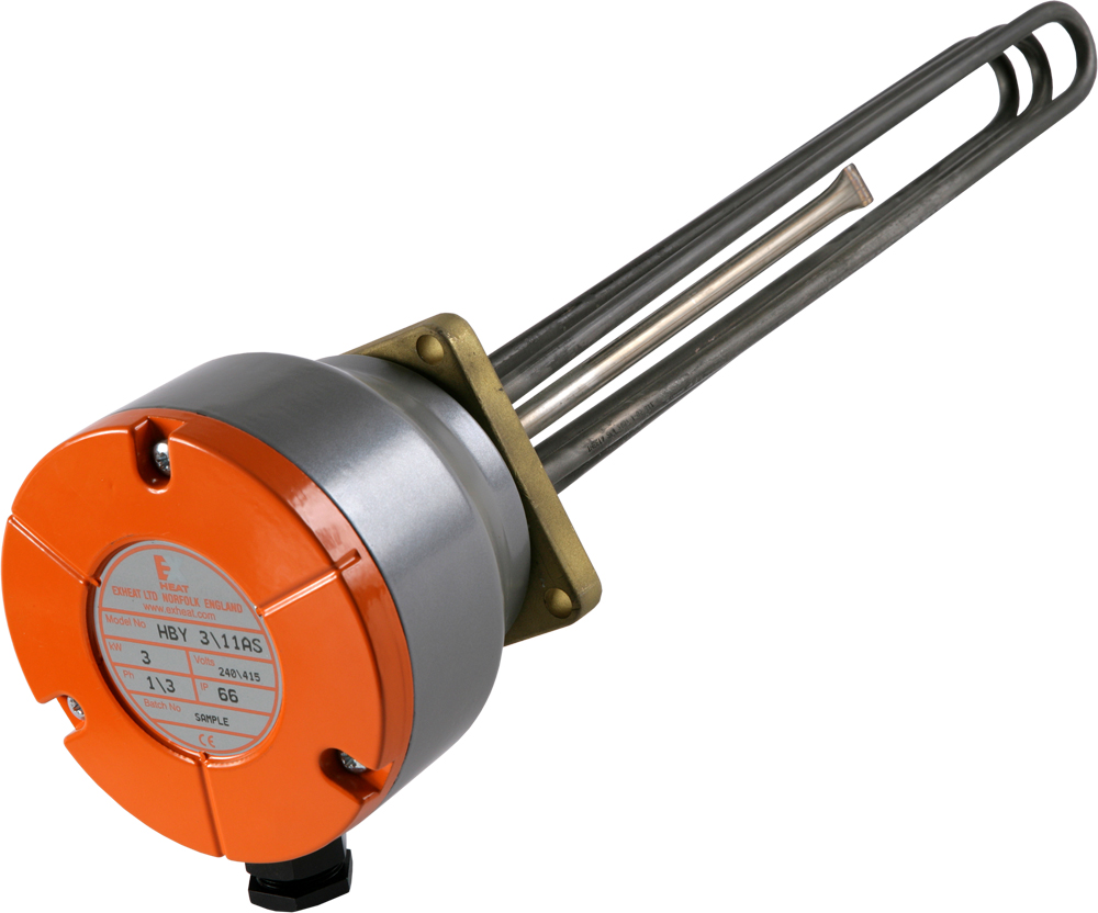 immersion_heater_repair_copy