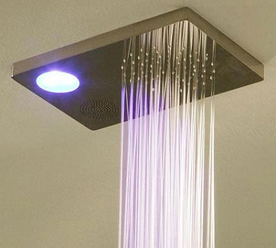 luxury-rain-shower_12